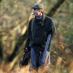 - HRH Prince-William-Hunting