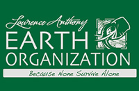 lawrence-anthony-earth-organization