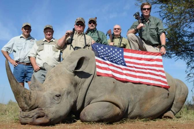 0-0-0-rhino-with-us-flag