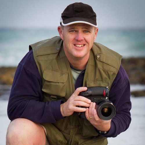 all-images-peter-chadwick-peter-chadwick-is-an-internationally-recognised-award-winning-photographer