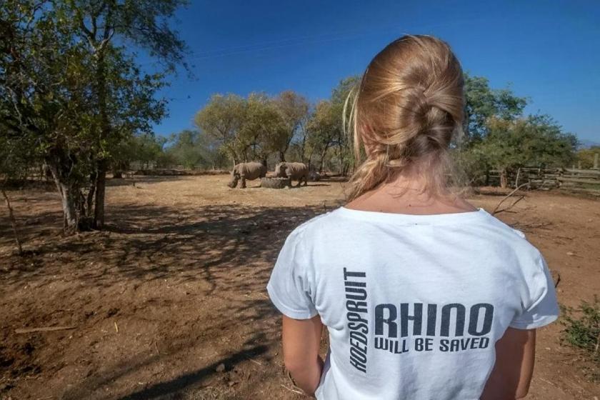 rhino-release-f-71247.jpg.gallery
