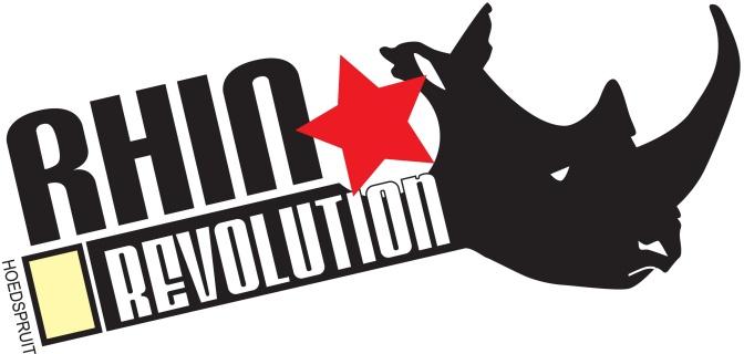 rhino-revolution-logo-copy