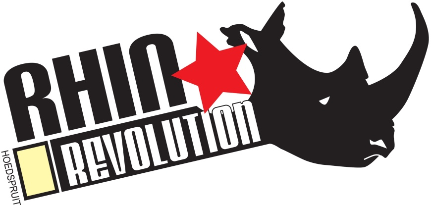 rhino-revolution-logo-copy