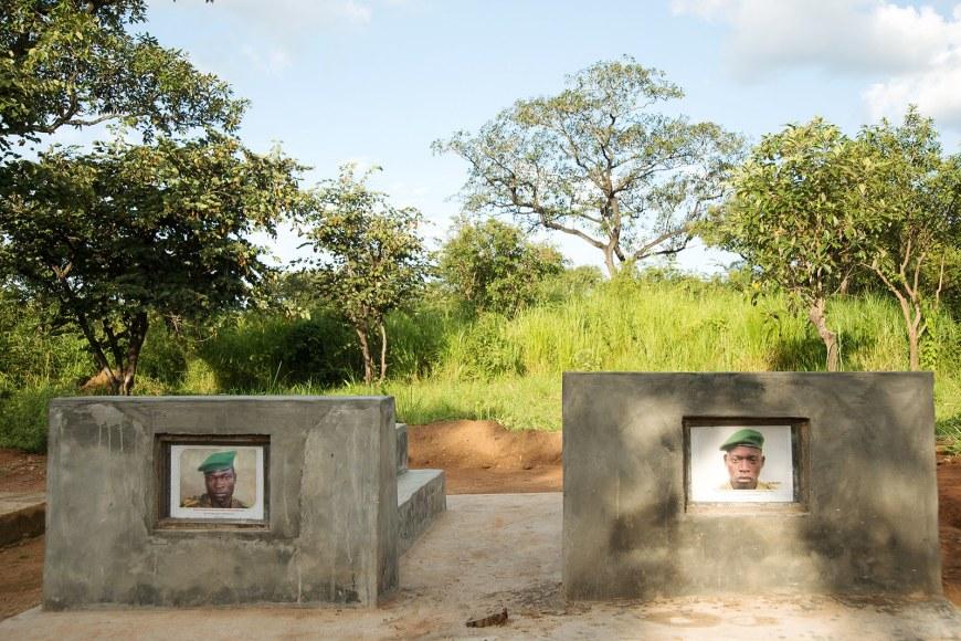garamba-democratic-republic-of-congo-elephant-poaching-6